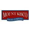 Mount Kisco Bagel