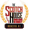 The Scotch House Pub