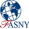 FASNY French-American School of New York