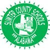 Sumter County Board of Education