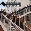 Millennium Sound Productions