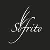 Sofrito White Plains