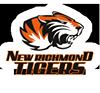New Richmond High School (Wisconsin)
