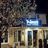 Niko's Greek Taverna