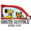 North Suffolk Animal Clinic