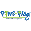 Paws and Play Pet Resort & Training Center