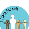 A Place for Kids