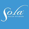 Sola Salon Studios White Plains