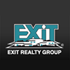 EXIT Realty Group