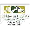 Yorktown Hts. Insurance Agency