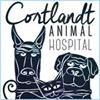 Cortlandt Animal Hospital