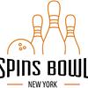 Spins Bowl Carmel