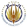Battlestar Galactica Fanclub