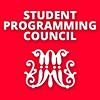 Marist Student Programming Council