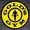 Town of Wallkill Gold's Gym