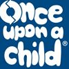 Once Upon A Child Dutchess NY