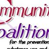 Community Coalition for the Prevention of Substance Use and Abuse