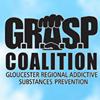 GRASP Coalition