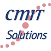 CMIT Solutions of Seattle Downtown