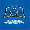 Official MSU Recreation & Wellness Center