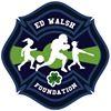 Ed Walsh Foundation