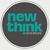 New Think Creative
