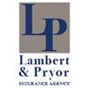 Lambert & Pryor Insurance