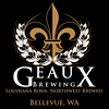 Geaux Brewing Bellevue