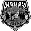 Barbarian Brewing