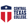 Central Texas College - Pacific Far East Campus