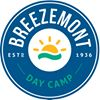 Breezemont Day Camp