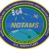 Naval Computer and Telecommunications Area Master Station, Pacific (NCTAMS PAC)