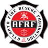 Atlanta Fire Rescue Foundation