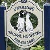 Uxbridge Animal Hospital