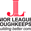 Junior League of Poughkeepsie