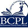 Bartholomew County Public Library