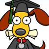 Tailwaggers, Inc.- Professional Dog Trainer