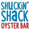 Shuckin' Shack Oyster Bar - Summerville SC