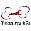 Treasured k9s, Inc.