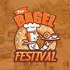 The Bagel Festival