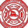 Westchester County Volunteer Firemen's Association