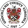Goochland County Animal Protection