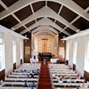 First Congregational Church of Chappaqua