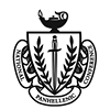 Rhodes College Panhellenic Council