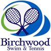 Birchwood Swim and Tennis