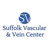 Suffolk Vascular Associates