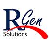 RGen Solutions thumb