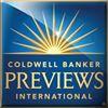 Coldwell Banker Ridgefield, CT
