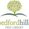 Bedford Hills Free Library
