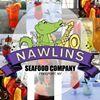 Nawlins Seafood